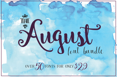 2theaugustbundle-01-800x532