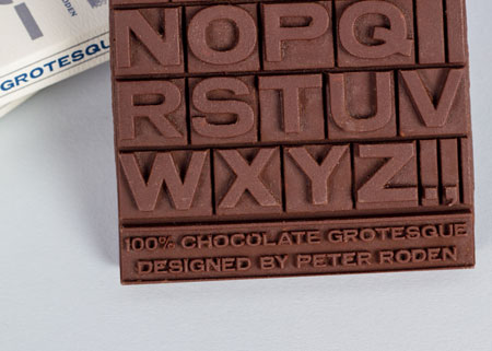 choclate-grotesque5-1280x914