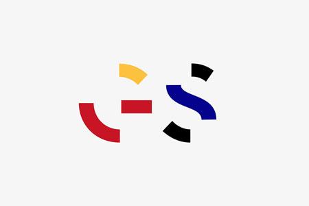 GetSet_logo2