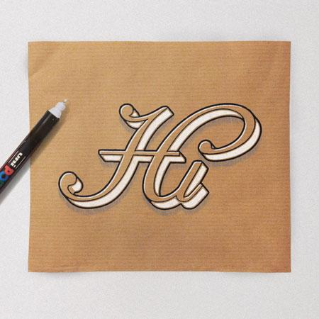 lettering-james-lewis-02-805x805