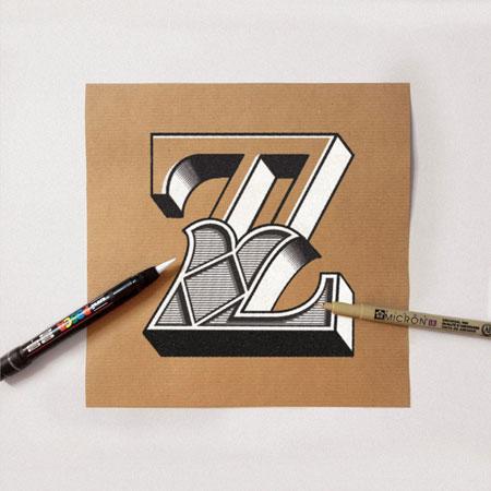 lettering-james-lewis-11-805x805
