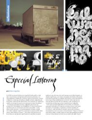 icg03_LetteringSpecial_Page_1