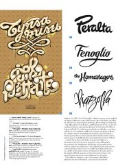 icg03_LetteringSpecial_Page_3