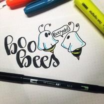 boobees