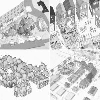 Inspiration: Jan Kattein Architects