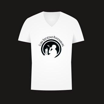 t-shirt-1261820_1280_Cuba