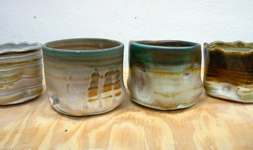 0909cups2