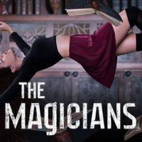 [Critique Série] The Magicians Saison 1