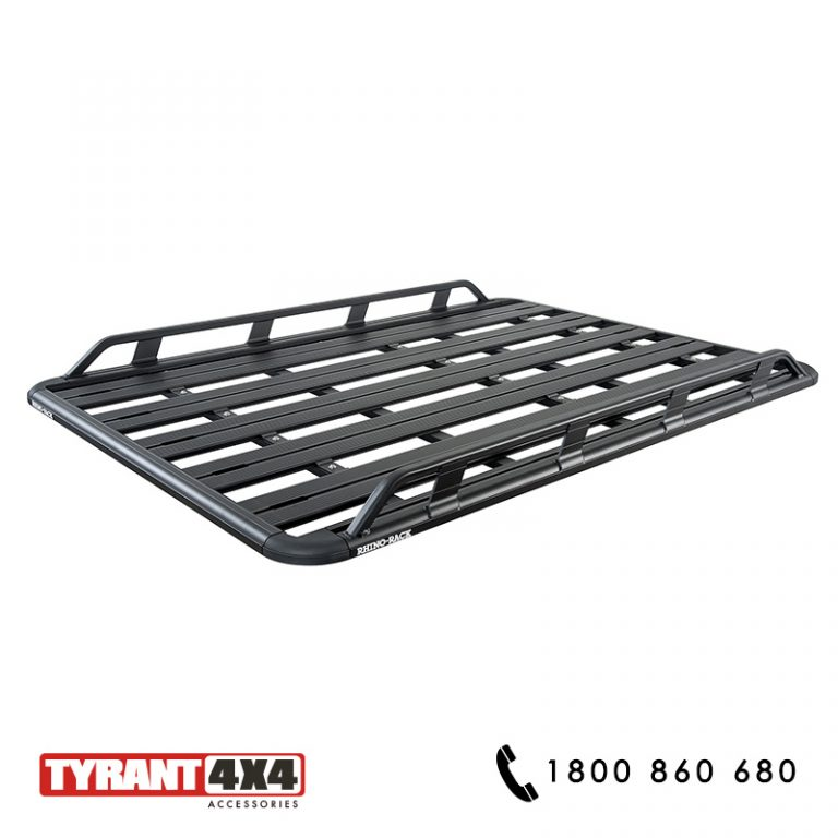 Pioneer Tradie (1528mm x 1236mm) to suit Ford Ranger