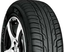 pneus de fenix