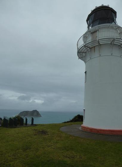 0176. East Cape lighthouse (Copy)