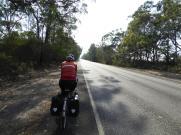 035. South Gippsland Highway