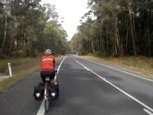 090. Princes Highway to Cann River