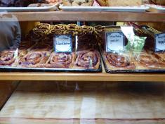 049. Lund Bakery