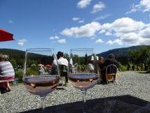 073. Salt Spring winery
