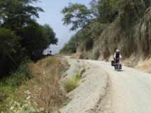 016. Scenic Drive near Trinidad