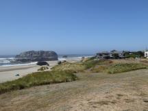 070. Bandon beach