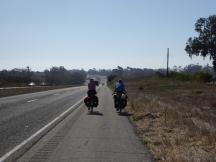 220-philippa-ray-riding-down-highway-101