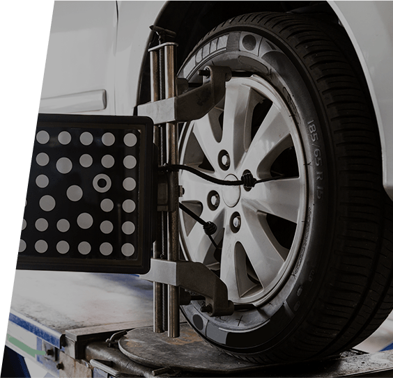 Best Wheel Alignment Service Shop in Sydney