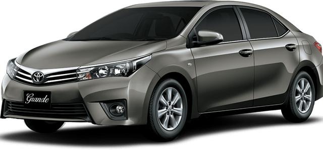 new corolla altis grande toyota yaris trd sportivo philippines cvt i 1 8l 2018 tyre point