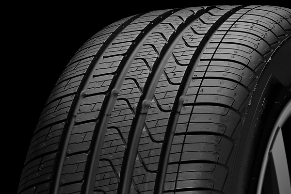 Reifen 225 55 R16 Pirelli Cinturato P7 All Season - Tyreshop.at
