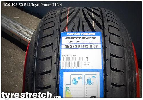 205 55 R16 Tyrestretch.com 10.0-195-50-r15 | 10.0-195-50-r15-toyo