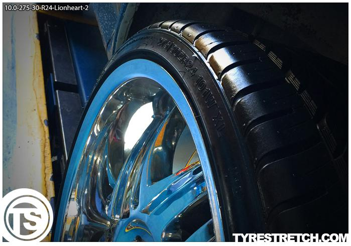 205 55 R16 Tyrestretch.com 10.0-275-30-r24 | 10.0-275-30-r24-lionheart-2