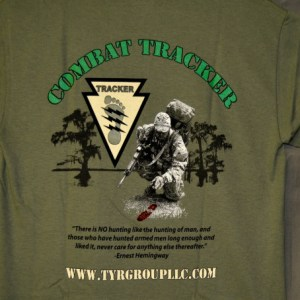 merchandise archives tyr group llc