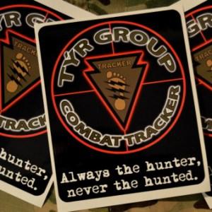 merchandise archives tyr group llc
