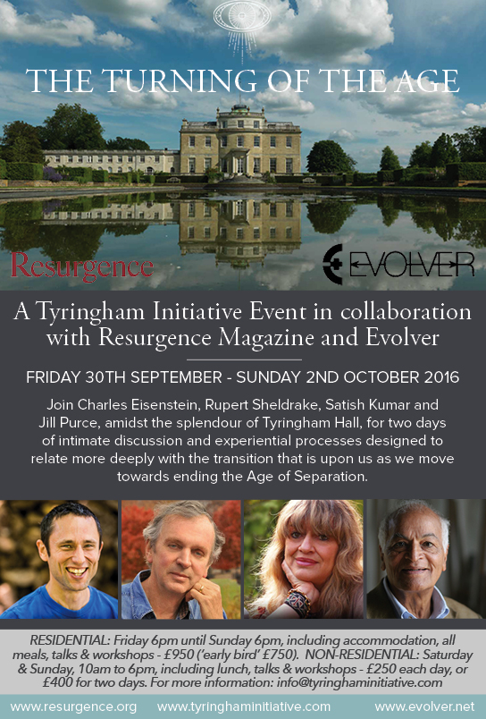 tyringham_turning_age_flyer_01