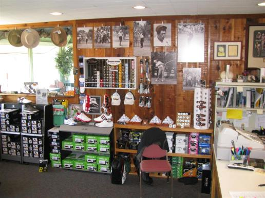 Tyrone_Hills_Golf_Pro_Shop2
