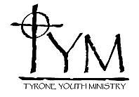 TYM_5 Invertedsmall white