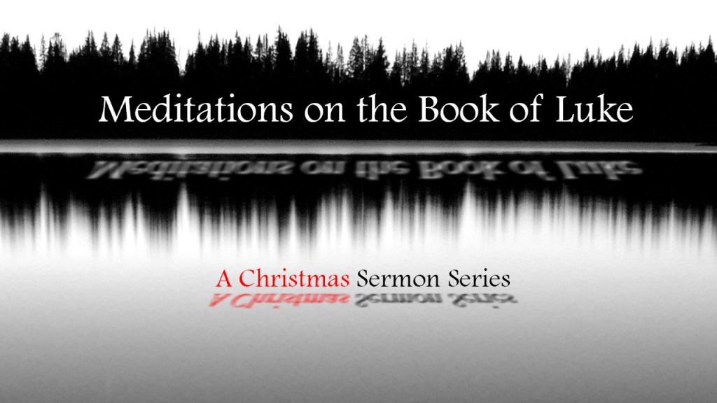Christmas_Meditations_on _the_book_of_Luke