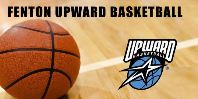 Upward_B-Ball_Saturdays