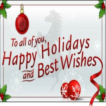 Happy-Holidays-Best_wishes-Tyrone-Smith