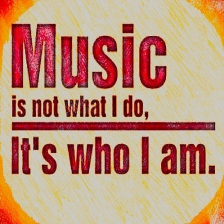 Who am I_Music_Tyrone Smith_Positive_photo