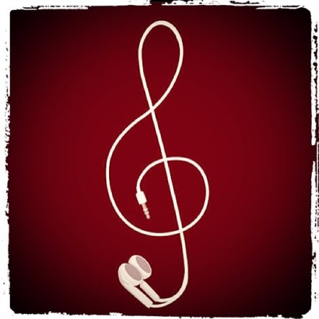 Music_Increase_Life_Pleasure_Tyrone Smith_Producer_Love_Positive