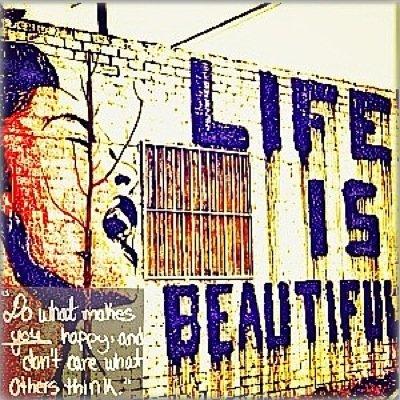 Do-Happy-Beautiful-Tyrone-Smith-Love-Work-Music_producer-Celebrity-Mentor-Positive