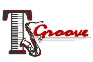 T's Groove Inc.