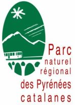 Logo Parc Nat Reg Cat