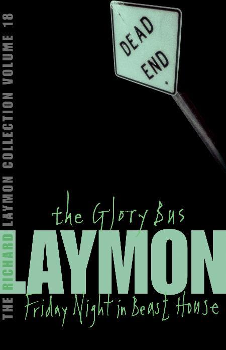 laymon-collection-v-18