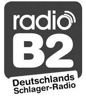 logo_web_2016-blackwhite