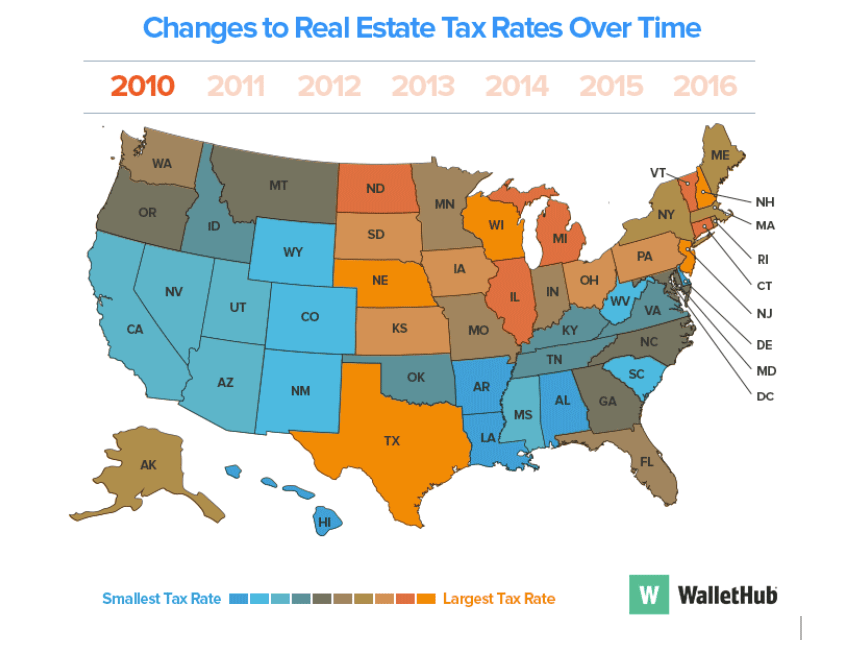 Map of USA and Real Estate Tax Rates, Accountants near me, tax accounting near me, cpa accountants near me, accounting firms rochester ny, accountants rochester ny, cpa rochester ny, cpa firms in walnut creek, tax accountant san ramon, san ramon cpa, llp accountants, rochester accounting firms, walnut creek cpa firms, what is tys, cpa firms in rochester, 2018 child tax credit, accounting, tax accounting, business consultants near me,