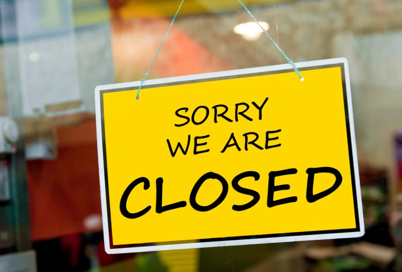 IRS and the government shutdown, tax season, tax preparation, slow refunds