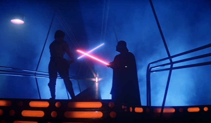 Empire-Strikes-Back-Cloud-City-Duel-865x505
