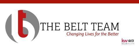 belt team