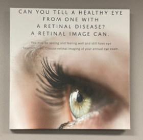 My_Eye_Dr_4