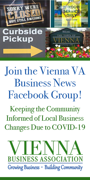 VBA_Facebook_Group