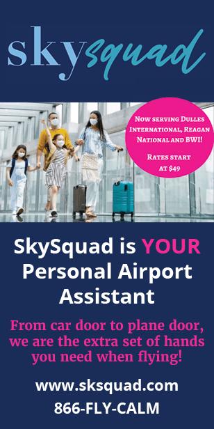 SkySquad_tall_sidebar_ad