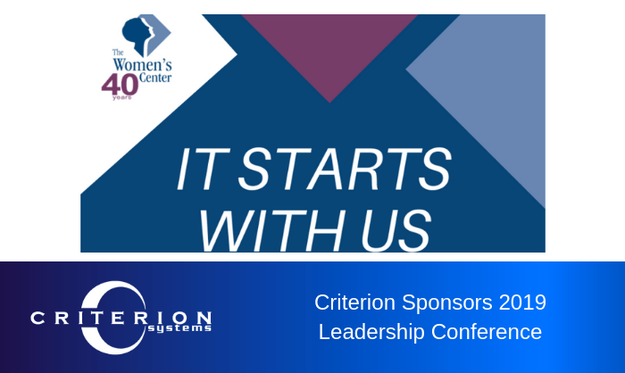 Goal of Women's Center's leadership conference: Improve civility
